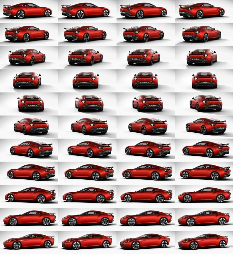 Aston Martin V12 ZAGATO Diavolo Red 13-tile_002