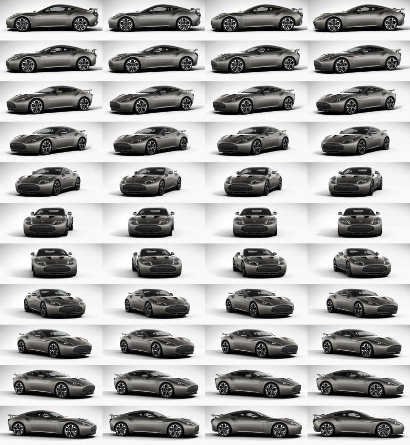 Aston Martin V12 ZAGATO Silver 91-tile_001
