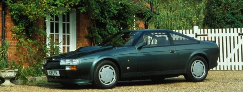 Aston-Martin-V8-Vantage-Zagato-1985