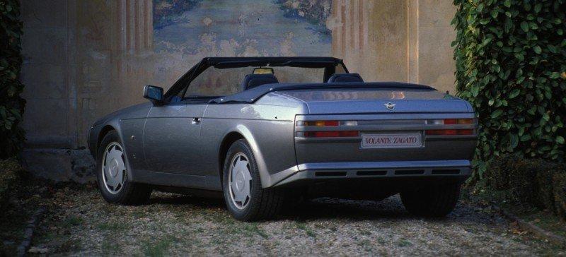 Aston-Martin-V8-Volante-1987