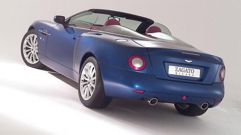 Aston-Martin-Vanquish-Roadster-2004