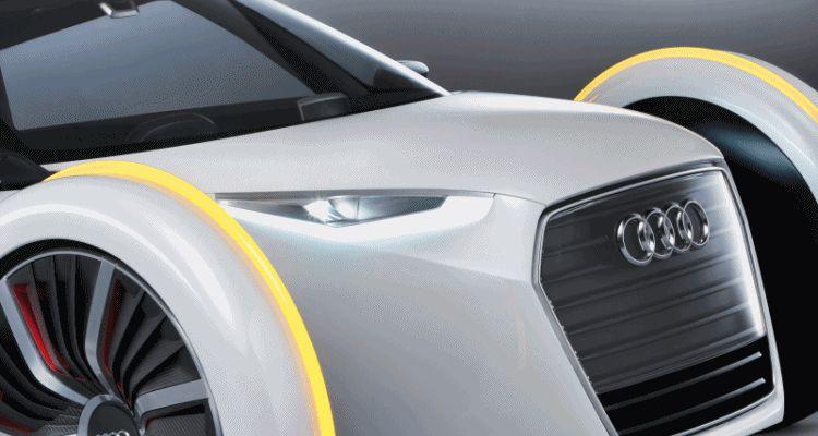 Audi Urban Concept gif3