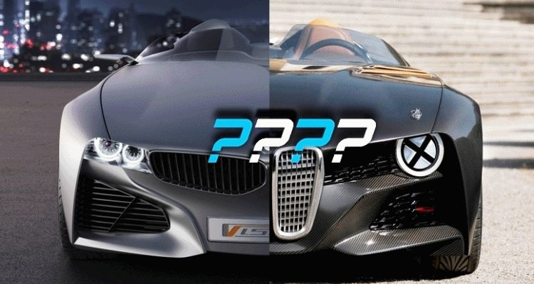 BMW 328 Hommage vs VCD GIF header222234