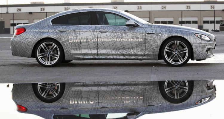 BMW 650GC Drift GIF1 header