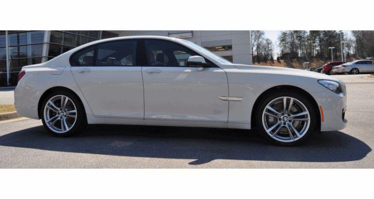 BMW-750Li-2014-header2
