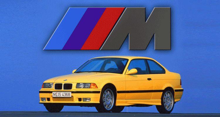 BMW M header gif 999