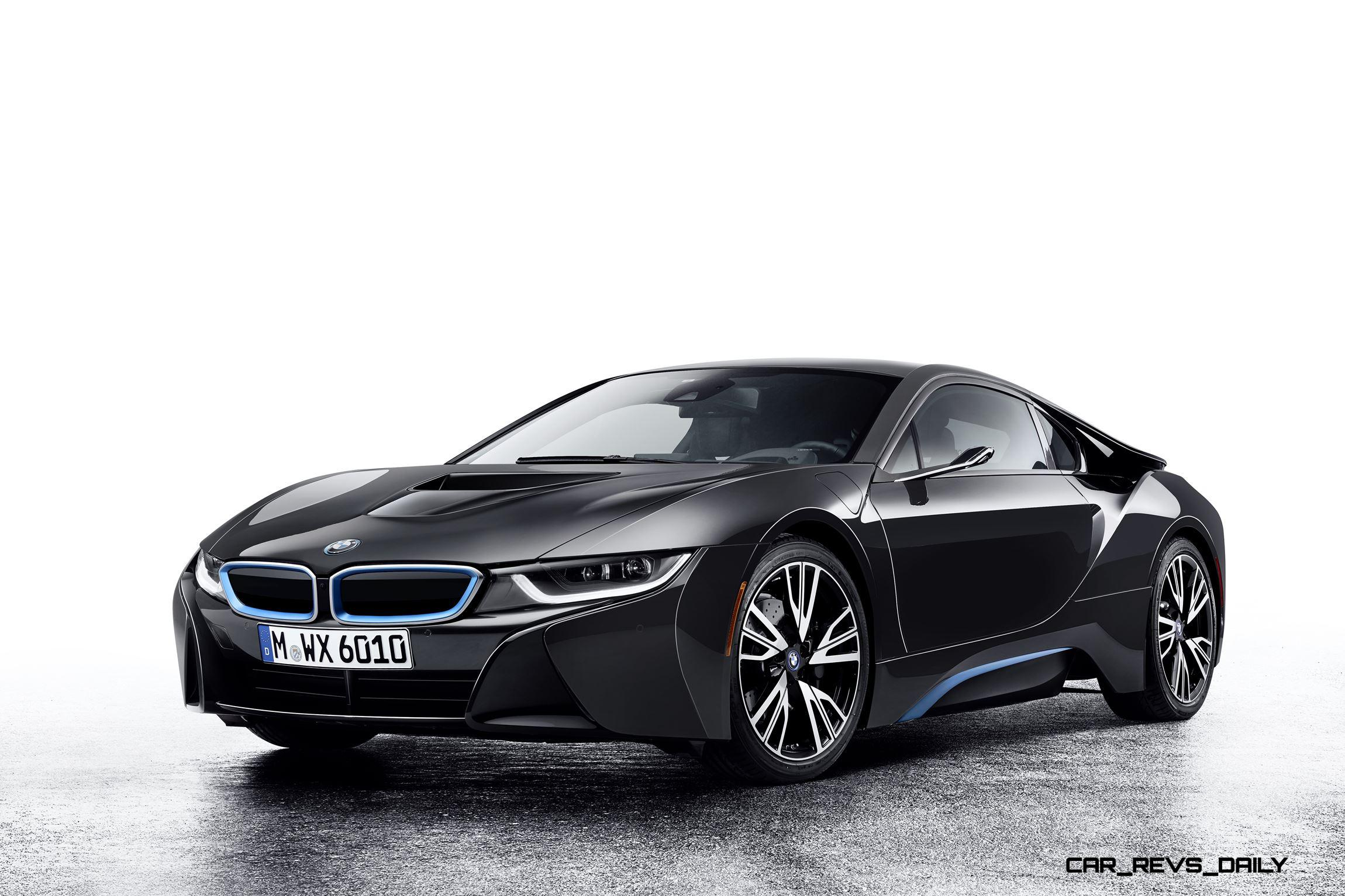 2017 bmw i8 spyder teased via bmw i vision future interaction connectedride hud cycle helmets. Black Bedroom Furniture Sets. Home Design Ideas