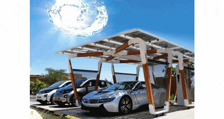 BMW i solar and hydro GIF header3