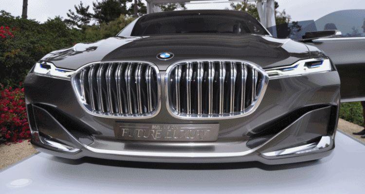 BMW vfl gif1