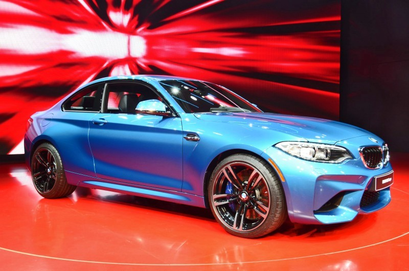 BMWM2coupe1