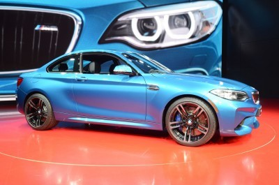 BMWM2coupe2