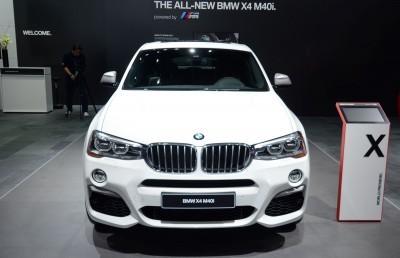 BMWX4M40i2