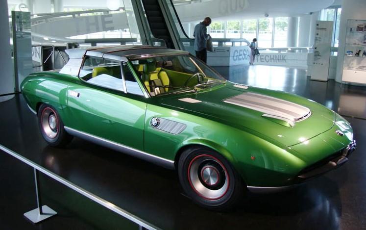 Bertone-BMW-2800-Spicup-1969-Photo-02