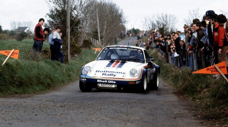 Billy-Colemand-Circuit-of-Ireland-1995