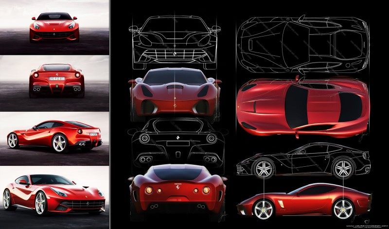 Design Talent Showcase - Ugur Sahin Design Creates First Convincing 250GTO Successor + Delicious LaFerrari Alternative Design Talent Showcase - Ugur Sahin Design Creates First Convincing 250GTO Successor + Delicious LaFerrari Alternative Design Talent Showcase - Ugur Sahin Design Creates First Convincing 250GTO Successor + Delicious LaFerrari Alternative Design Talent Showcase - Ugur Sahin Design Creates First Convincing 250GTO Successor + Delicious LaFerrari Alternative Design Talent Showcase - Ugur Sahin Design Creates First Convincing 250GTO Successor + Delicious LaFerrari Alternative Design Talent Showcase - Ugur Sahin Design Creates First Convincing 250GTO Successor + Delicious LaFerrari Alternative Design Talent Showcase - Ugur Sahin Design Creates First Convincing 250GTO Successor + Delicious LaFerrari Alternative Design Talent Showcase - Ugur Sahin Design Creates First Convincing 250GTO Successor + Delicious LaFerrari Alternative Design Talent Showcase - Ugur Sahin Design Creates First Convincing 250GTO Successor + Delicious LaFerrari Alternative Design Talent Showcase - Ugur Sahin Design Creates First Convincing 250GTO Successor + Delicious LaFerrari Alternative Design Talent Showcase - Ugur Sahin Design Creates First Convincing 250GTO Successor + Delicious LaFerrari Alternative