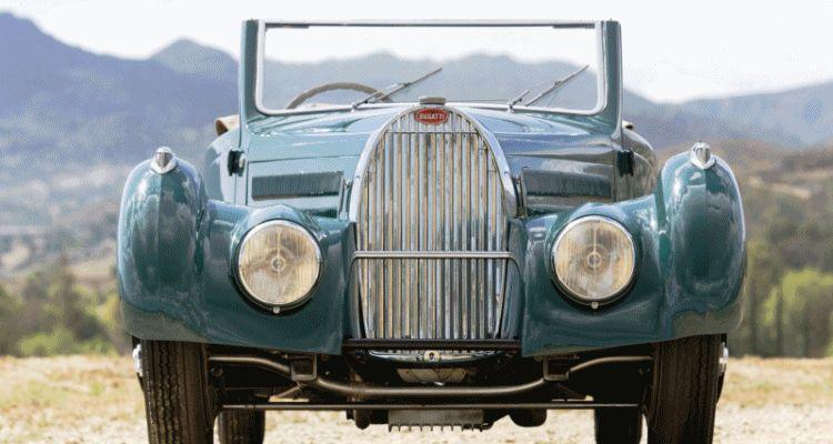 Bugatti 57C Stelvio GIF1