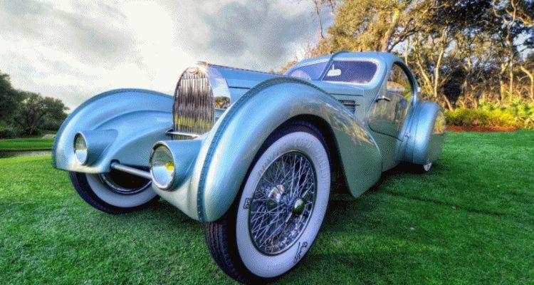 Bugatti GIF 1 header