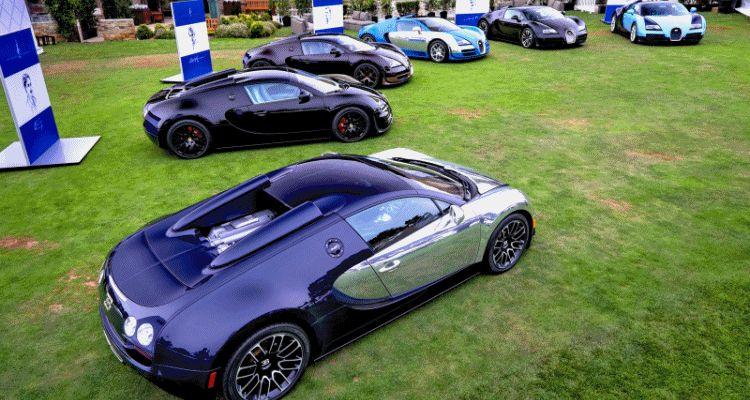 Bugatti Veyron legends header gif34