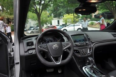 HD Road Test Review - 2015 Buick Regal GS AWD HD Road Test Review - 2015 Buick Regal GS AWD HD Road Test Review - 2015 Buick Regal GS AWD HD Road Test Review - 2015 Buick Regal GS AWD HD Road Test Review - 2015 Buick Regal GS AWD HD Road Test Review - 2015 Buick Regal GS AWD HD Road Test Review - 2015 Buick Regal GS AWD HD Road Test Review - 2015 Buick Regal GS AWD HD Road Test Review - 2015 Buick Regal GS AWD HD Road Test Review - 2015 Buick Regal GS AWD HD Road Test Review - 2015 Buick Regal GS AWD HD Road Test Review - 2015 Buick Regal GS AWD HD Road Test Review - 2015 Buick Regal GS AWD HD Road Test Review - 2015 Buick Regal GS AWD HD Road Test Review - 2015 Buick Regal GS AWD HD Road Test Review - 2015 Buick Regal GS AWD HD Road Test Review - 2015 Buick Regal GS AWD HD Road Test Review - 2015 Buick Regal GS AWD HD Road Test Review - 2015 Buick Regal GS AWD HD Road Test Review - 2015 Buick Regal GS AWD HD Road Test Review - 2015 Buick Regal GS AWD HD Road Test Review - 2015 Buick Regal GS AWD HD Road Test Review - 2015 Buick Regal GS AWD HD Road Test Review - 2015 Buick Regal GS AWD