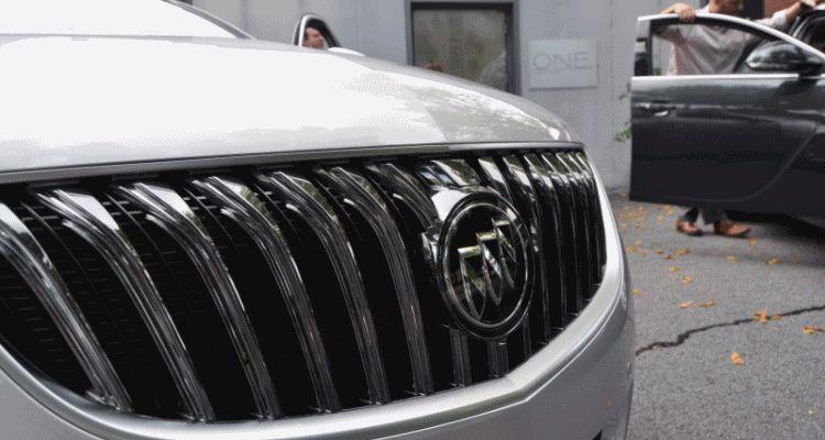 Buick header gif2