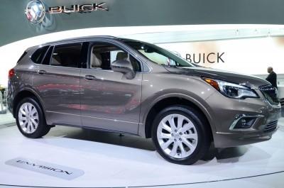 BuickEnvision1