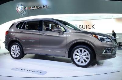 BuickEnvision2