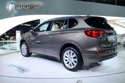 BuickEnvision7