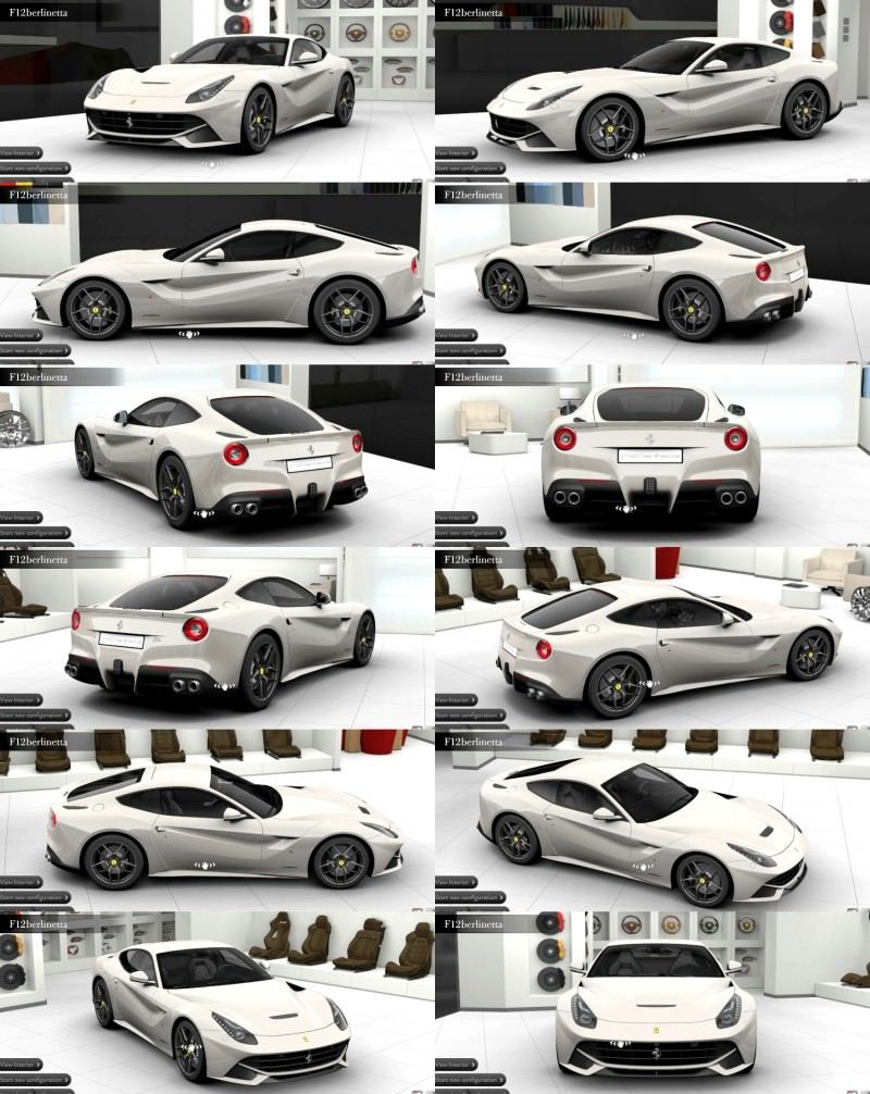Car-Revs-Daily-tile white