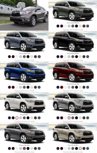 Car-Revs-Daily-vert colors tile