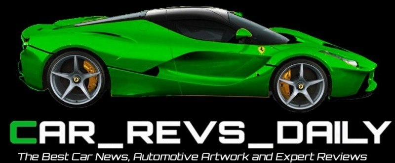 Car-Revs-Daily-vertfdxb