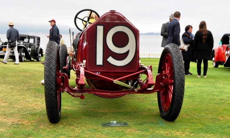 Car-Revs-Daily.com 1910 Fiat S10 Racing 4