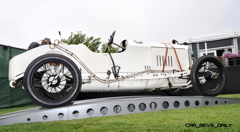 car revs 1914 mercedes benz french grand prix cars 52. Black Bedroom Furniture Sets. Home Design Ideas