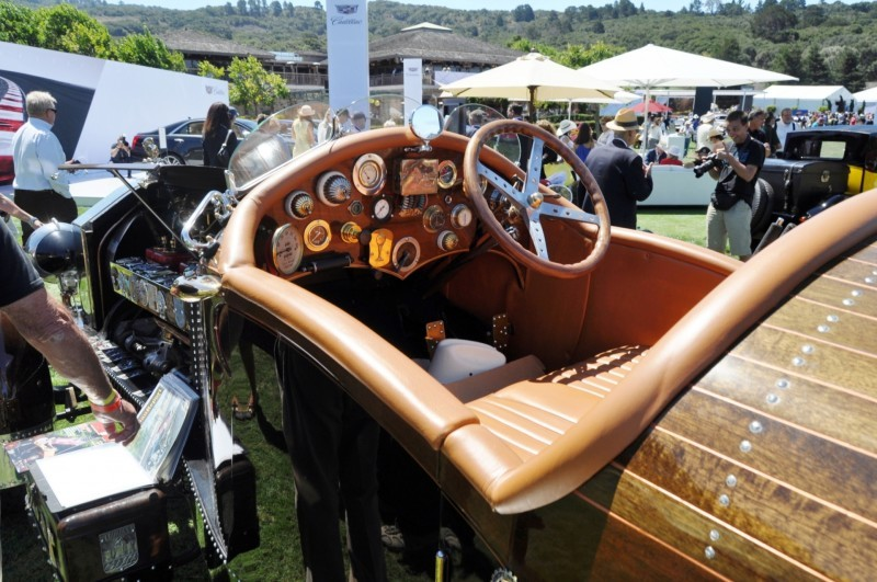 Car-Revs-Daily.com 1917 American LaFrance Type 12 BESTIONI By Gary Wales 21