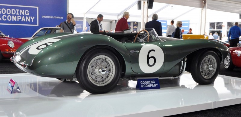 Car-Revs-Daily.com 1955 Aston MArtin DB3S 11