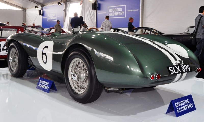 Car-Revs-Daily.com 1955 Aston MArtin DB3S 16