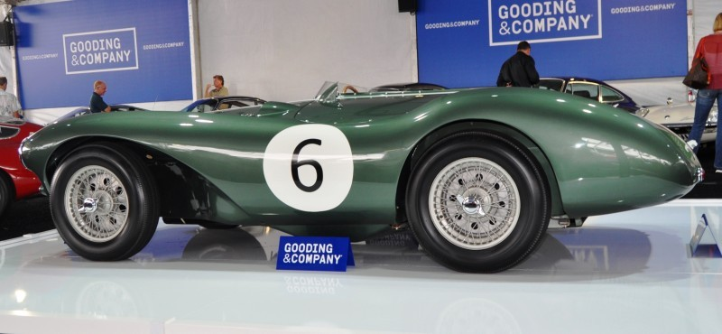 Car-Revs-Daily.com 1955 Aston MArtin DB3S 17