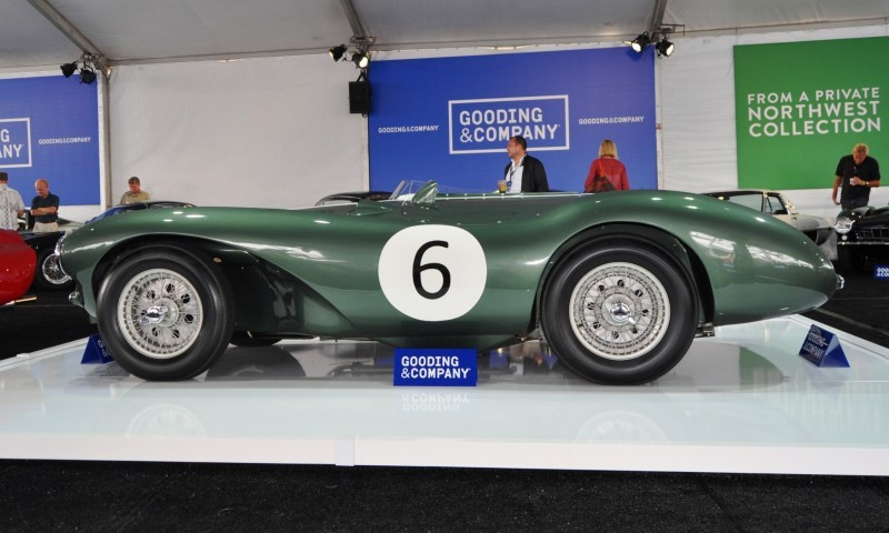 Car-Revs-Daily.com 1955 Aston MArtin DB3S 18