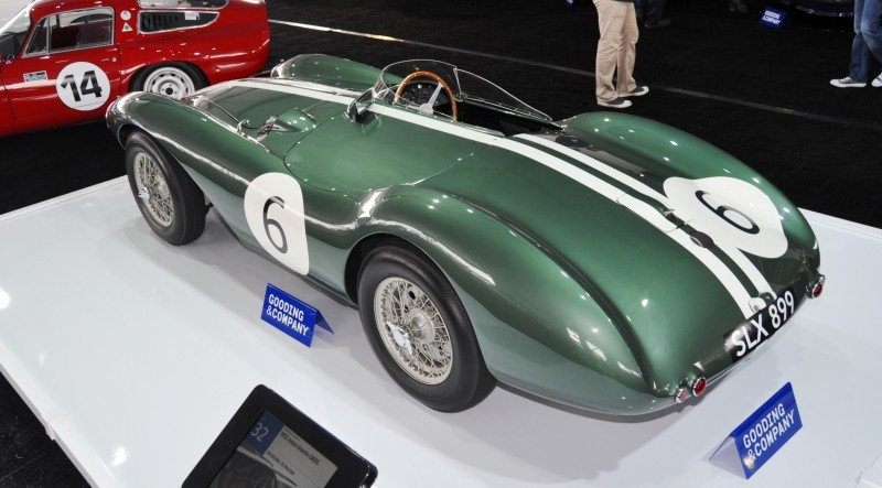 Car-Revs-Daily.com 1955 Aston MArtin DB3S 19