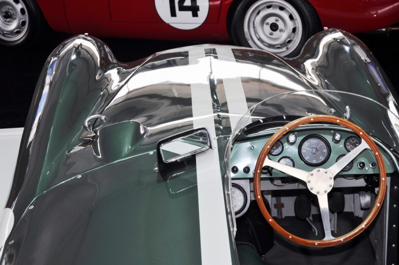 Car-Revs-Daily.com 1955 Aston MArtin DB3S 20