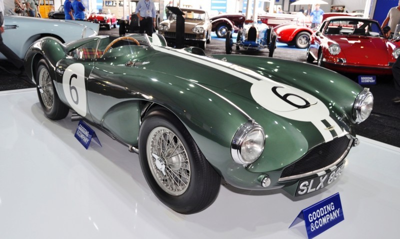 Car-Revs-Daily.com 1955 Aston MArtin DB3S 25