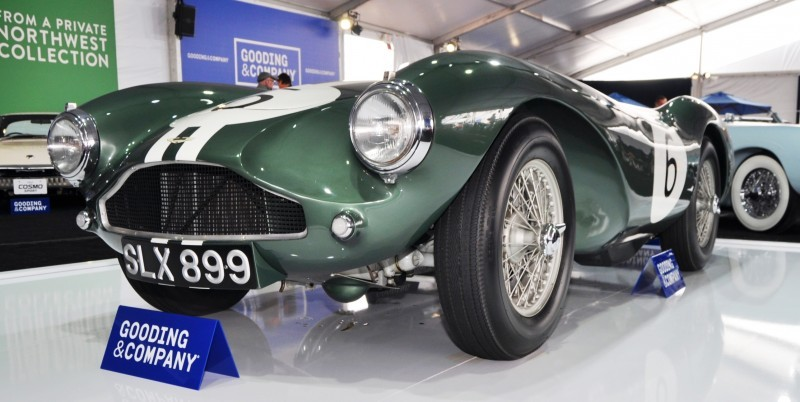 Car-Revs-Daily.com 1955 Aston MArtin DB3S 4