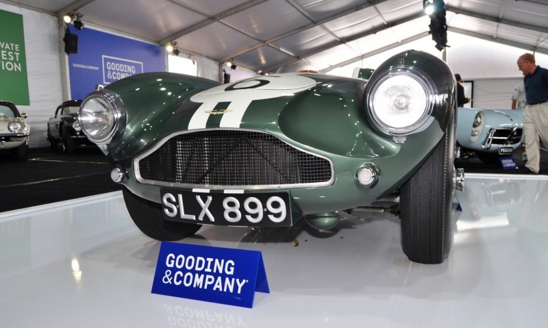 Car-Revs-Daily.com 1955 Aston MArtin DB3S 5