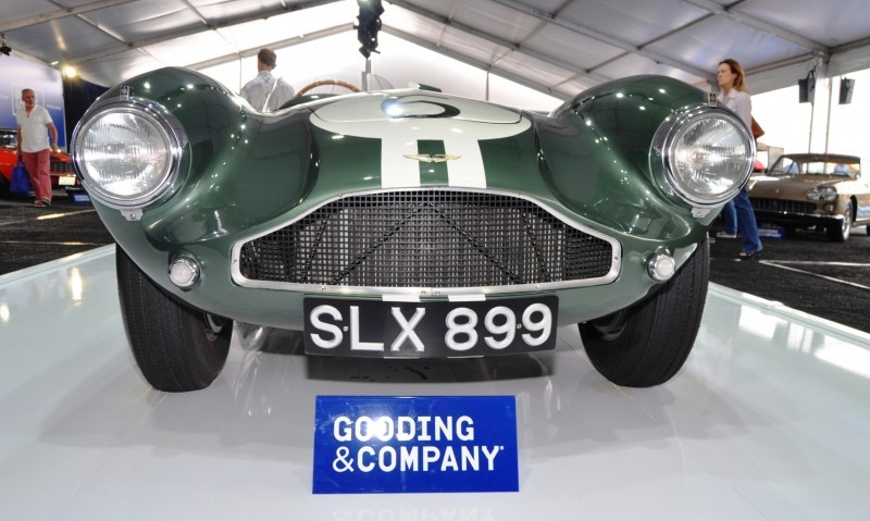 Car-Revs-Daily.com 1955 Aston MArtin DB3S 6