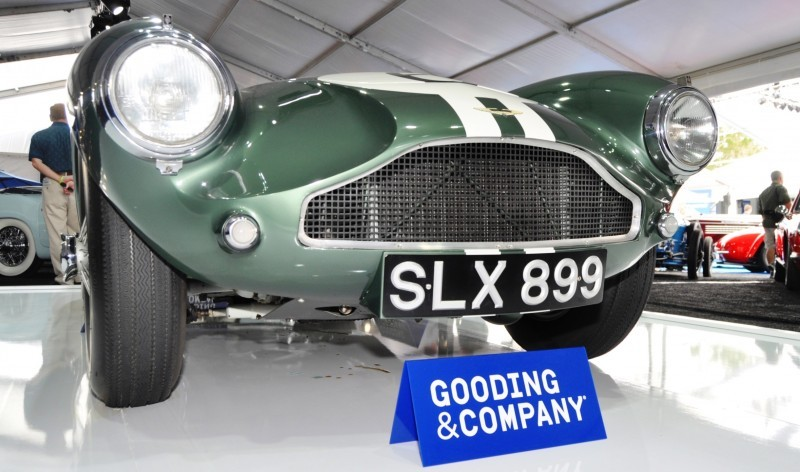 Car-Revs-Daily.com 1955 Aston MArtin DB3S 7