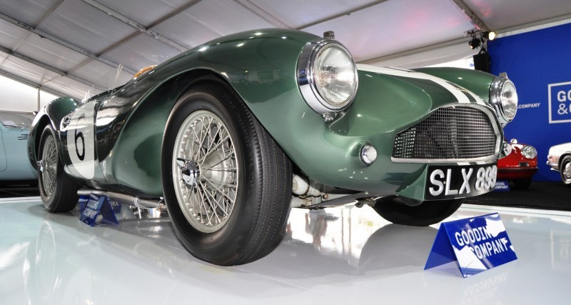 Car-Revs-Daily.com 1955 Aston MArtin DB3S 8