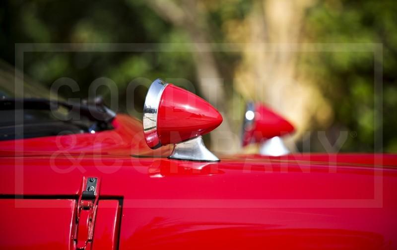 Car-Revs-Daily.com 1965 Alfa Romeo Giulia TZ 10