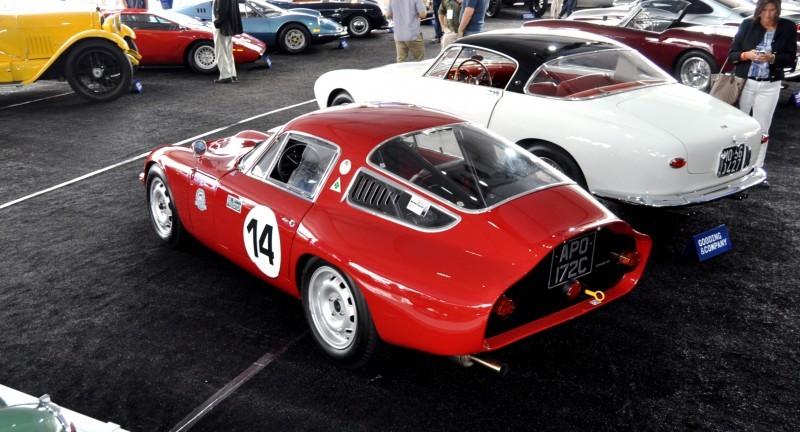 Car-Revs-Daily.com 1965 Alfa Romeo Giulia TZ 39