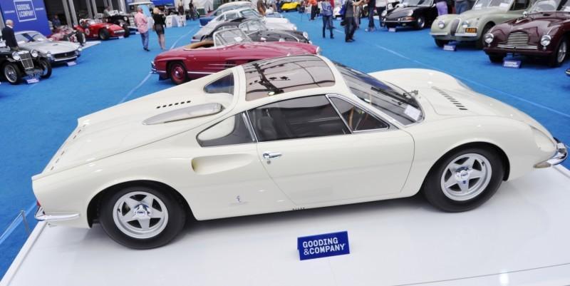 Car-Revs-Daily.com 1966 Ferrari 365P Tre Posti 16