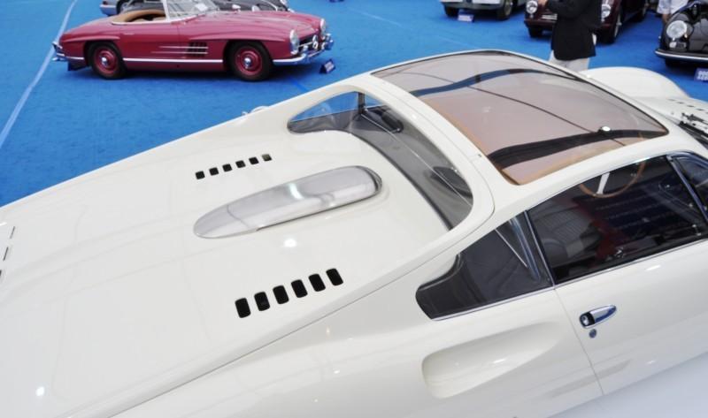 Car-Revs-Daily.com 1966 Ferrari 365P Tre Posti 17
