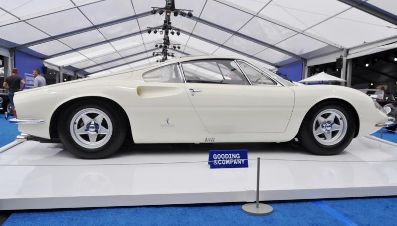 Car-Revs-Daily.com 1966 Ferrari 365P Tre Posti 21